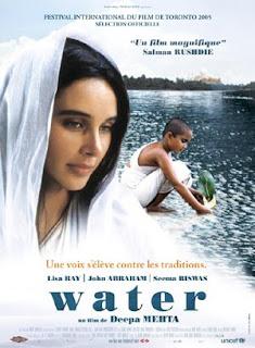 Image Result For Movie Indi Film