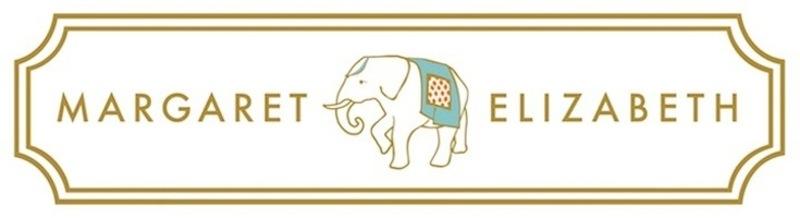 Margaret Elizabeth Blog