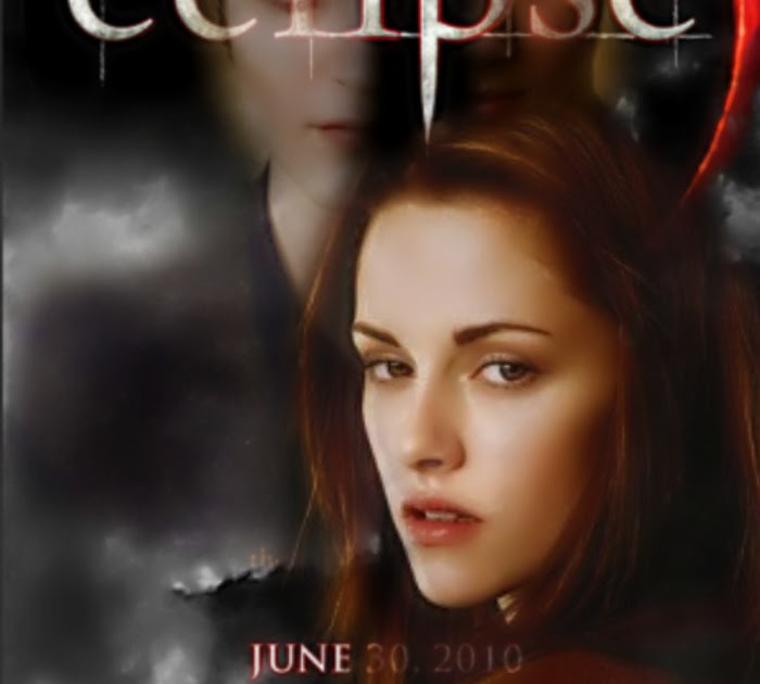 Download Film The Twilight Saga Eclipse 2010