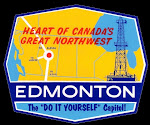 EDMONTON