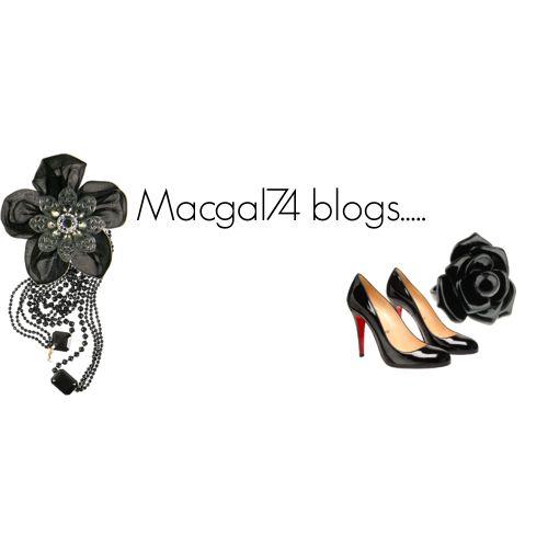 MACGAL74