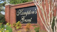 Hamptons Grant
