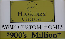 Hickory Crest