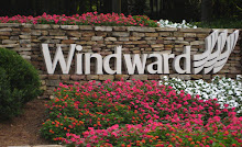 Windward Community Of Homes