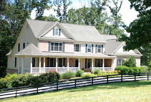 Mitchell Farms-Canton GA