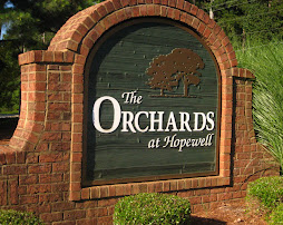 The Orchards At Hopewell