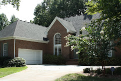 Home For Sale In Selbridge Mill-Alpharetta