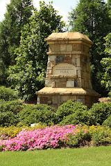 Fieldstone Park