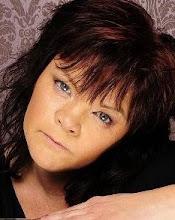 Primadonnas modell Annette
