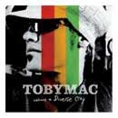 CD Welcome to Diverse City - Tobymac