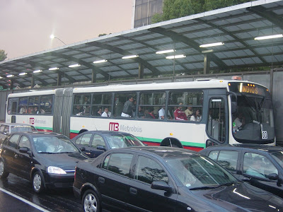 Is the Delhi BRT popular?