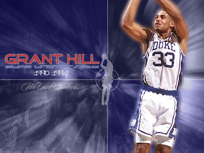 grant hill girlfriend. Grant Hill, a 1994 Duke; Grant Hill, a 1994 Duke. Belly-laughs. Nov 28, 08:12 PM. I give Universal $1 to compensate for downloading their whole library