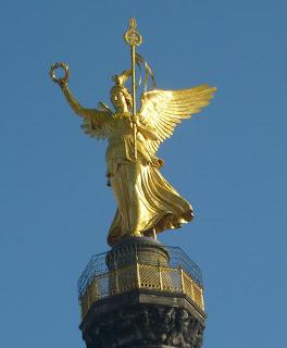 Volo per Berlino