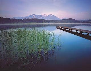 © Austrian National Tourist Office/ Popp Hackner