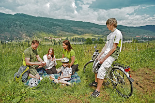 © Austrian National Tourist Office/ Mooslechner