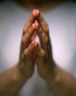 UNIENDO TUS MANOS EN ORACIÓN, El Señor escuchará tu clamor