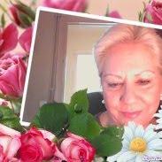 Josephine Ruíz Española / Poetisa