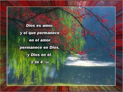 Opus Dei El matrimonio imagen del amor de Dios - Imagenes De Amor Con Dios