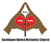 Southlawn United Methodist Church