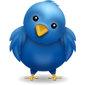 Tweet - Tweet!! Follow me~
