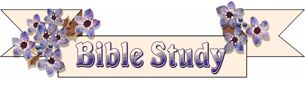 Bible Study Clip Art Free crafty clipart prints