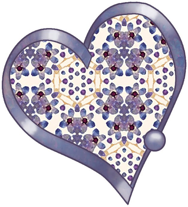 rejection clip art. clip art hearts and roses.