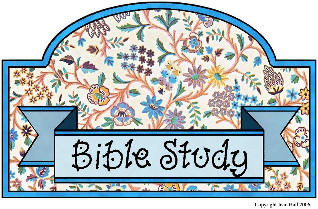 10 Signs a Bible Study May Need a Reboot - crosswalk.com