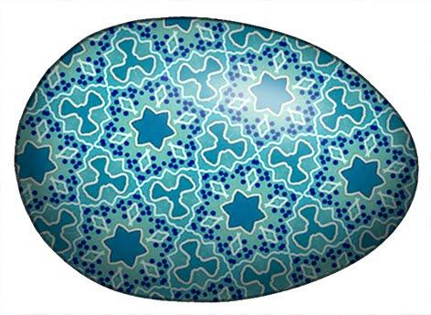 easter eggs clipart. on Easter Egg clip art .