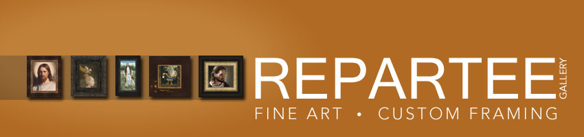 Repartee Gallery