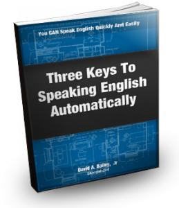 how to speak english free download