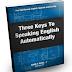 Download this free speak English book
