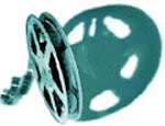 Vídeos en la videoteca