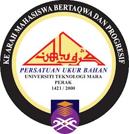 Logo Rasmi PERUBAHAN Perak