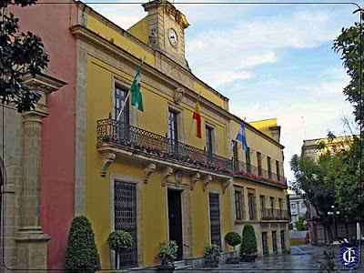 Ayuntamiento_Jerez.jpg