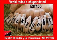 Elecciones Municipales Mayo 2011