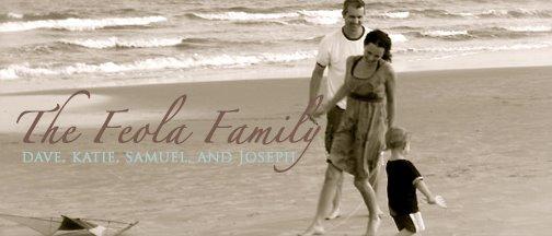 feola family