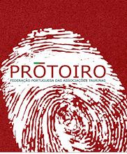 ENTREBARREIRAS É PRÓTOIRO