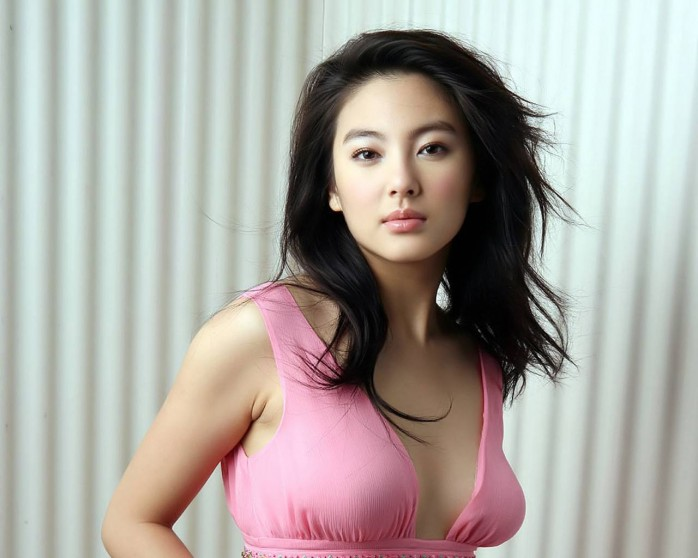 chongqing milf personals Beautiful chinese girls - the sexiest women from the best dating agencies these beautiful ladies are looking for love maybe they're looking for.