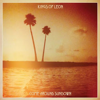 http://3.bp.blogspot.com/_9YFML-_oIhM/TKyg9Np4fsI/AAAAAAAAD3k/WadZeqkGjFc/s1600/kings-of-leon-Come-Around-Sundown.jpg