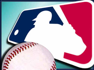 MLB Betting Odds at BSNblog