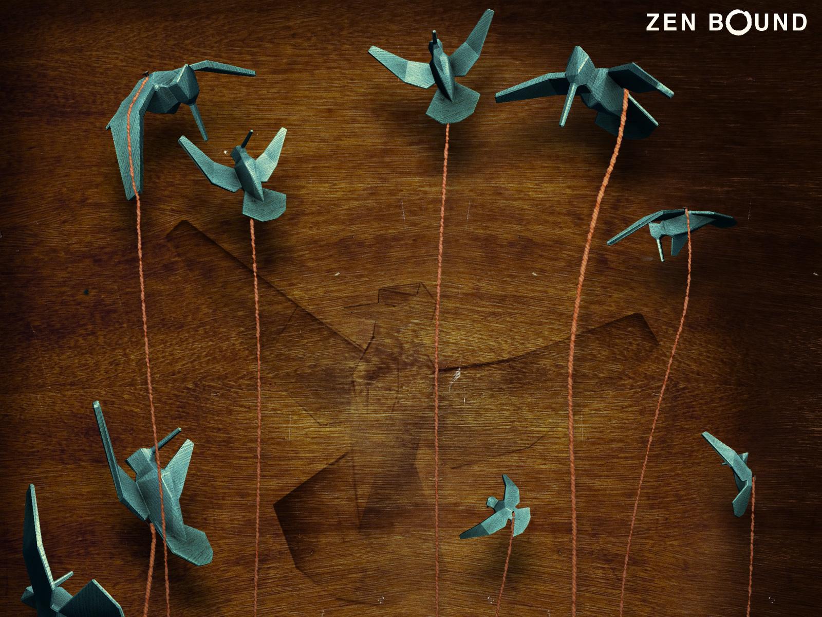 http://3.bp.blogspot.com/_9YRwjzlbruM/TSOn2oHJVyI/AAAAAAAAC1Q/ukvGlCARcwg/s1600/zen+bound+wallpaper.jpg