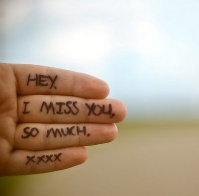 i miss you boyfriend quotes. I Miss You Boyfriend. heyy