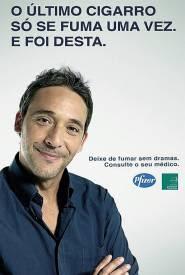 Diogo Infante Champix Pfizer