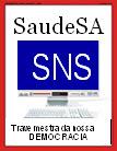 Saude SA
