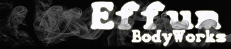 Effum Body Works