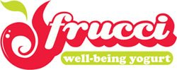 Frucci Yogurt