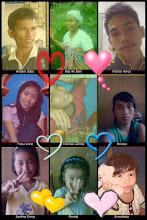 FOREVER I LOVE