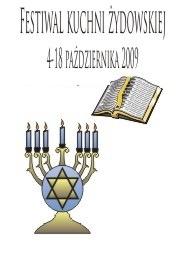 [logo+kuchnia+zydowska.jpg]