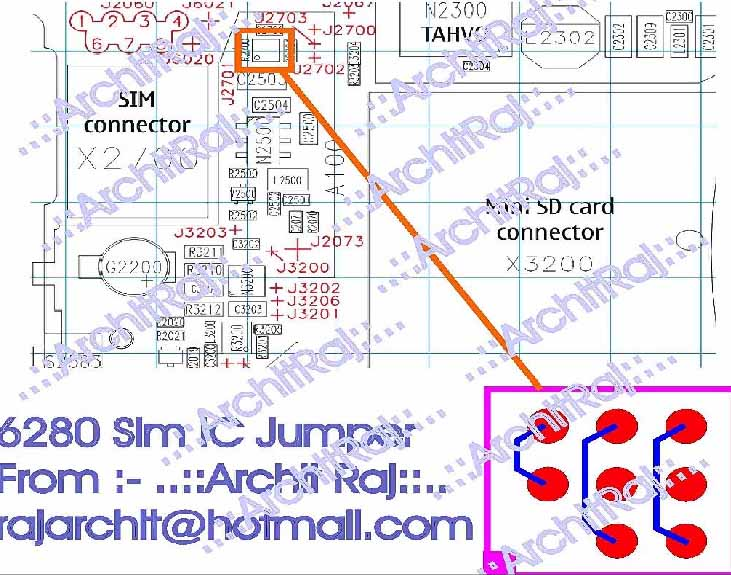 "Nokia mmc solution 0 Responses to ""6280 insert sim card solution"""