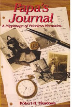 Papas Journal